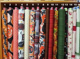Gail Kessler's Ladyfingers Sewing Studio | Fabric – Quilt Kits ... & Shelfie B To order, phone Ladyfingers 610 689 0068 Adamdwight.com