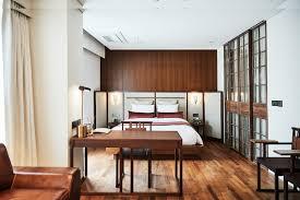 La Casa Interior Design La Casa Hotel Seoul South Korea Booking Com