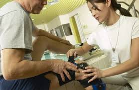 physician assistants work closely with patients orthopedic surgeon description