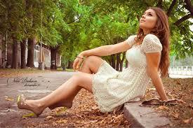 Anastasiainter single russian girl