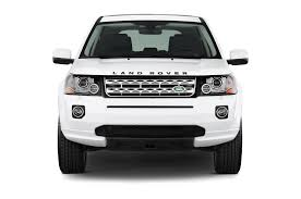 land rover 2014 discovery. 18 25 land rover 2014 discovery