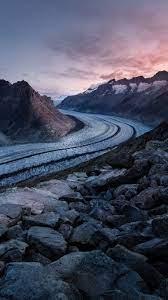 nt84-mountain-winter-snow-sunset-nature