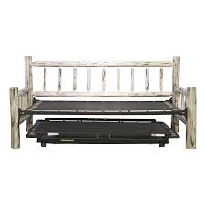 Adorable Appereance And Designs Daybed With Pop Up Trundle Bed ...