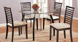 dining chairs designs. Unique Designs Beautiful Dining Chair Designs And Chairs N