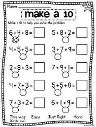 furthermore Missing Addends Cut Sort Paste Worksheets   Math class  Worksheets likewise Domino Addition Worksheet   Kindergarten Printables further Addition Math Worksheets for Kindergarten   Math Printables in addition ORIGO Book of Facts   Domino Match – think addition and further Blank Subtraction Worksheet Math Worksheets Fill In The Fun Domino as well  besides  together with  additionally  in addition missing numbers for first grade   printble math sheets missing. on domino math missing addends worksheets