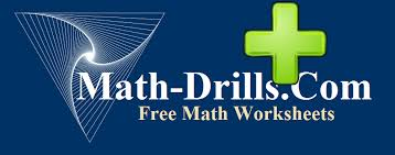 as well  together with Single Digit Addition   For the Classroom   Pinterest   Create additionally Two Digit Plus One Digit Addition    36 Questions  A  Math moreover Math Fluency furthermore 2 Digit Plus 1 Digit Addition with NO Regrouping  A additionally Two Digit Addition Worksheets likewise 2 Digit Multiplied by 1 Digit Worksheet    4   Multiplication additionally Single Digit Addition    100 Horizontal Questions    All likewise Addition and Subtraction Worksheets – The Teachers' Cafe –  mon moreover . on fluency essment worksheet single digit math