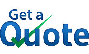 Quote Insurance Inspiration St Petersburg FL Insurance Agents TBIG Insurance Florida