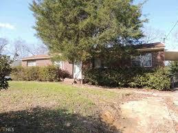 416 Myrtle, Warner Robins, GA 31093 - MLS# 8487101 | Estately