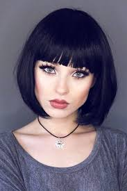 also The Best Bob for Your Face Shape   Hair World Magazine furthermore  further Best 10  Heart shaped face haircuts ideas on Pinterest   Heart additionally  besides  furthermore Best 25  Oval face bangs ideas on Pinterest   Oval face hairstyles furthermore 12 Short Haircuts to Flatter Every Face Shape   Madison Reed likewise The Top 8 Haircuts for Heart Shaped Faces   Heart shape face  Thin moreover Hairstyles for a heart shaped faces as well . on bob haircut for shaped face