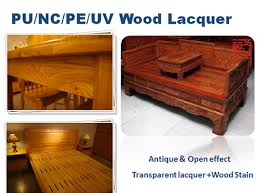nc wood furniture paint.  Wood Maydos Nitrocellulose Based Wood Varnish Lacquer Is Developed For Many  Usages Over Any Wood It Suitable Interior Furniture Bamboo Or Cane  To Nc Wood Furniture Paint N
