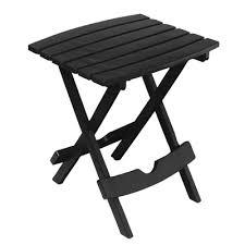 resin patio tables papa s hardware