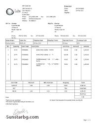 Sample Medical Records Release Form Medical Records Release Form Sample Templates Authorization