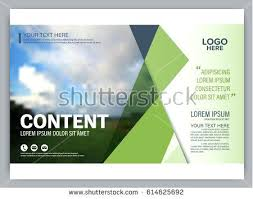 Cover Sheet Design Download Cover Page For Project Report Templates Free Design 8