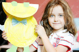 Glor Art and Craft Summer Camp. | The Clare People