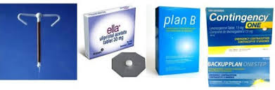 Using Plan B With Birth Control Pills Emergency Contraception Island Sexual Health Societyisland