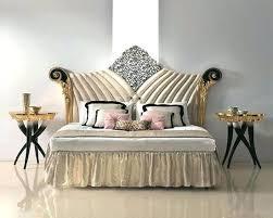 italian furniture designers list. Furniture Design My Apartment Story Joyous Designers List Names Beds Italian Sofas .