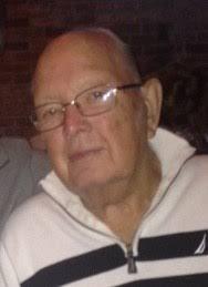 Theodore Johnson Obituary - Universal City, TX