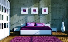 Pretty Bedroom Decor Pretty Bedroom Designs