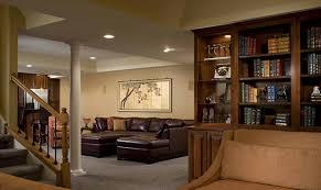 basement remodel contractors. Exellent Basement Basements Remodel Project On Basement Remodel Contractors