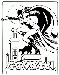 Small Picture 30 best Comic Book Coloring Pages images on Pinterest Comic