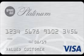 Green dot credit card payment. Green Dot Platinum Secured Credit Card Reviews August 2021 Supermoney
