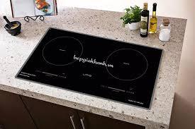 Bếp từ đôi Latino LT 578 PLUS Technology Malaysia, bếp từ, bếp điện từ, bếp  từ