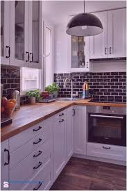 contemporary granite countertop colors beautiful white kitchen cabinets color choices and unique granite countertop colors sets