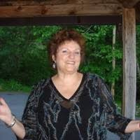 Bonnie Willingham - Life Director - Business Consultant - Health ...