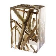 nature inspired furniture. 25 contemporary furniture inspired in fauna u0026 flora nature