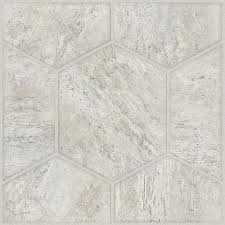 armstrong take home sample lattice cream l and stick vinyl tile flooring 5 in