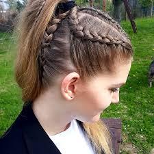 Hairbyevita For All Instagram Posts Publicinsta
