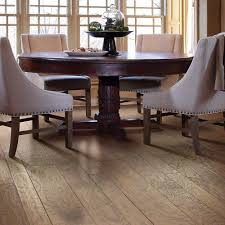 thick x varying width and length engineered hardwood flooring 34 69 sq ft case