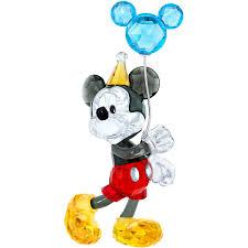 Kristallfigur Micky Maus Jubiläumsfeier 5376416