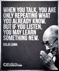 Dalai Lama English 16 Quotes Words To Live By Positive