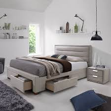 jar design furniture. home jar design furniture u