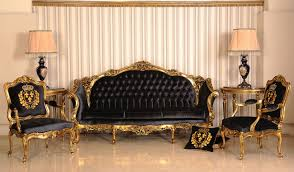 Traditional Living Room Furniture Sets Traditional Furniture Traditional And Classic Living Room