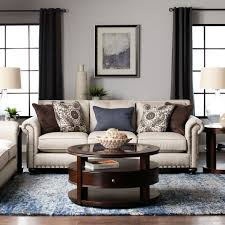Furniture Loans Collection