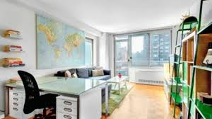 Ask An Expert: Tips For Buying The Right One Bedroom Apartment As An  Investor