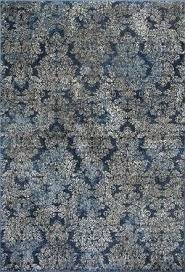slate blue area rug slate blue area rug light slate blue area rug