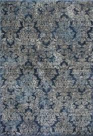 slate blue area rug slate blue area rug light slate blue area rug