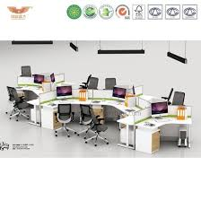 office supplies for cubicles. Modern Office Furniture Call Center Cubicle (H15-0808) Supplies For Cubicles