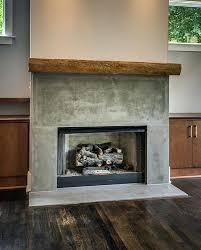 reclaimed wood fireplace reclaimed wood mantel reclaimed wood fireplace mantel reclaimed barn wood fireplace surround