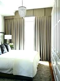 black and white bedroom curtains – mindhack.me