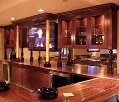 custom home bar furniture. Custom Home Bar Designs Furniture