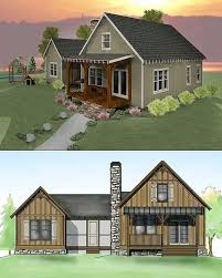 23 inspirational cottage house plans with screened porch moreal org