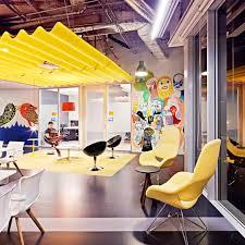 facebook home office. Facebook Home Office N