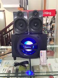 SIÊU RẺ] Loa vi tính Bluetooth Gipco G 309 - Hàng hãng - Bảo hành 12 tháng  ( Giá tốt)., Giá siêu rẻ 499,000đ! Mua liền tay! - SaleZone Store