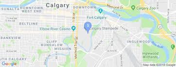 Calgary Roughnecks Tickets Scotiabank Saddledome