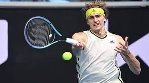 Join us for the live watchalong of this quarter final match in the australian open 2021. Alexander Zverev Defeats Marocs Giron At Australian Open 2021 Match Report Atp Tour Netral News