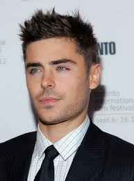 thick spikes best short spiky hairstyles for men
